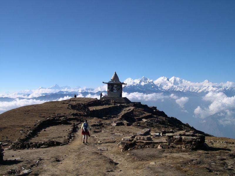 Qui sommes nous? dans Présentation nepal2007342
