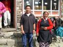 nepal2007143.jpg