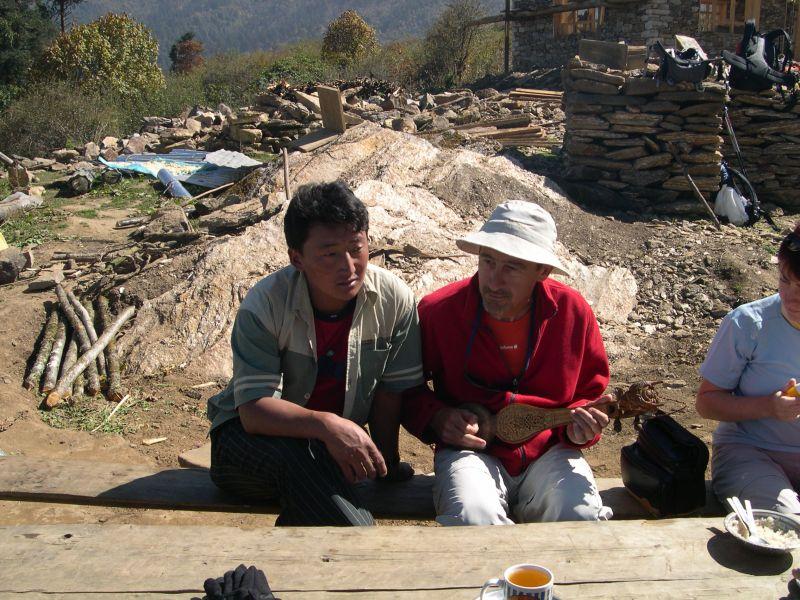nepal2007291.jpg