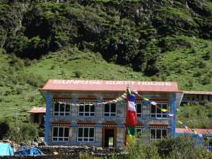 SUNRISE-GUEST-HOUSE-LANGTANG-NEPAL-300x225 Guesthouse Langtang dans Notre actualité