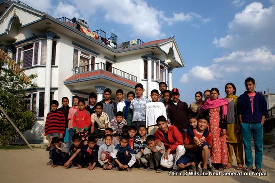 Népal 2013: rencontres avec les associations locales. dans Notre actualité 2010_karnali-home-1