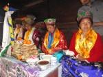 VOYAGE au NEPAL 2013 dsc000521-150x112