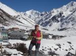 VOYAGE au NEPAL 2013: UNE DECOUVERTE. dsc09738-150x112