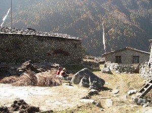 NEPAL 2007 164