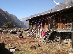 NEPAL 2007 165