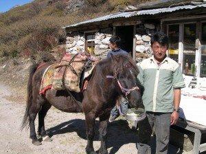 NEPAL 2007 212