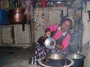 NEPAL 2007 232