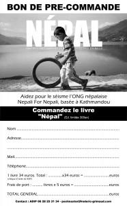 Nepal_Bon_de_Commande