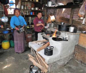13 JP cuisine restau de Bamboo