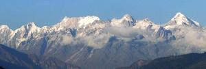 138 JP Vue sur le Tibet