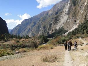 18 JP vallée de Langtang