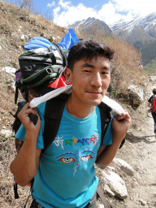 20 JP Lhakpa Sherpa