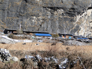 26 JP village de Mundu