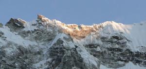 46 JP Langtang Himal
